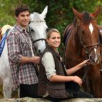 HHT-Horse-Riding-Cairns